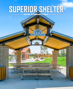 Park-N-Play-Design-Supplier-Catalogs-Cover-Superior-Shelter-e1553891271681-244x300
