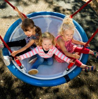 gametime lendrum park playground 1