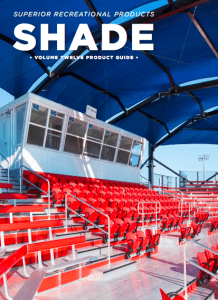 Park-N-Play-Design-Supplier-Catalogs-Cover-Superior-Shade-e1553891195124-218x300