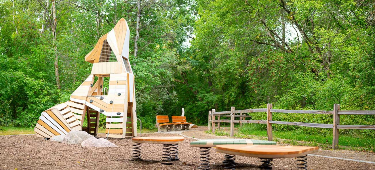 Park-N-Play-Design-Products-Natural-Playground-Equipment