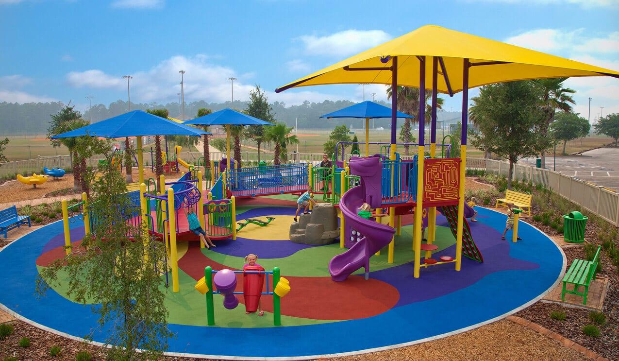 park-n-play-Surfacing-large