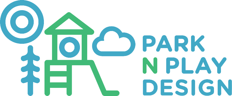 Park N Play Logo