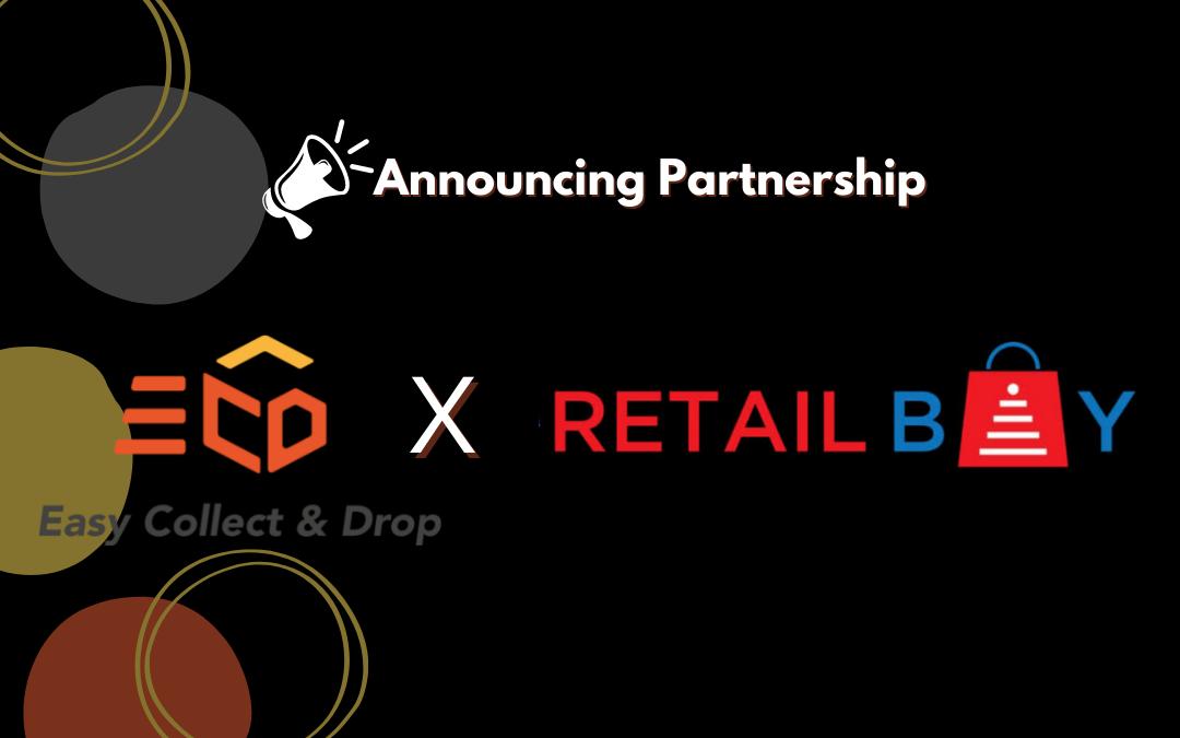 ECD Retail Bay