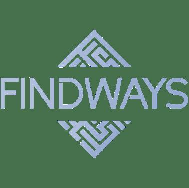 Logo Findways Cabinet de conseil