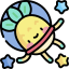 icone-ananas-en-ligne-internet