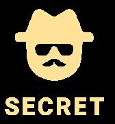 Logo de Joinsecret