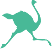Logo de prospectin