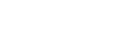 Logo Webflow Blanc
