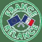 france-relance-numerique