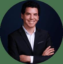 Daniel Posso CEO findways