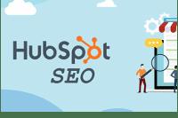 Hubspot blog seo
