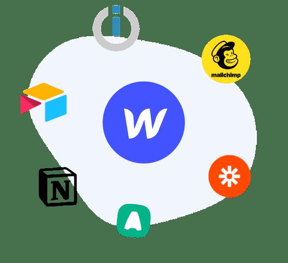 outils-nocode-zapier-webflow-airtable
