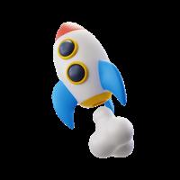 icone-fusée-3d