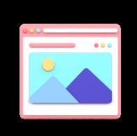 icone-interface-webdesign