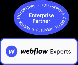 Export-webflow-logo