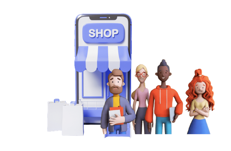 E-commerce-agence-digidop
