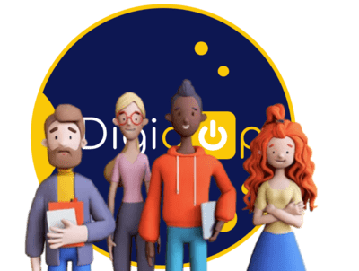 digidop-team-members