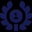 icone-winner-1