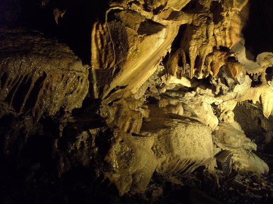 Doolin Caves