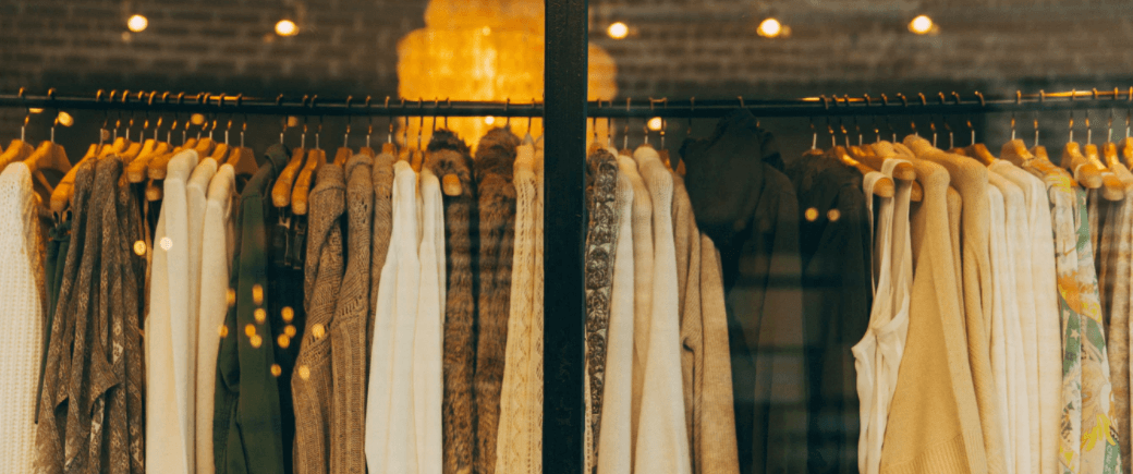 B2B marketplace solution for fashion with Uppler