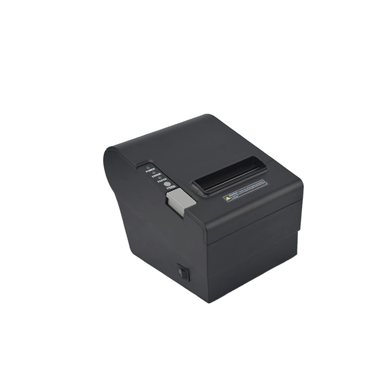 Wifi High Speed Thermal Printer for Sales Receipt and Kitchen Receipt