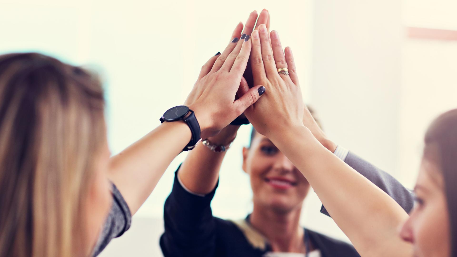 Checklist : 5 étapes pour lancer votre projet QVT et susciter l'adhésion