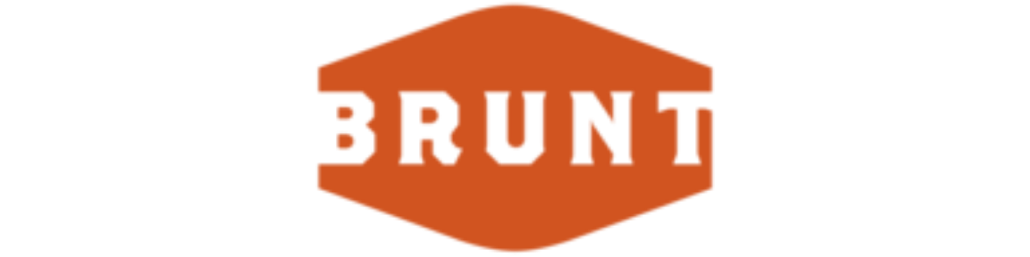 Director of Growth at BRUNT Workwear