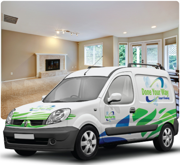 Scottsdale Carpet Cleaners