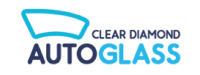 Clear Diamond Auto Glass