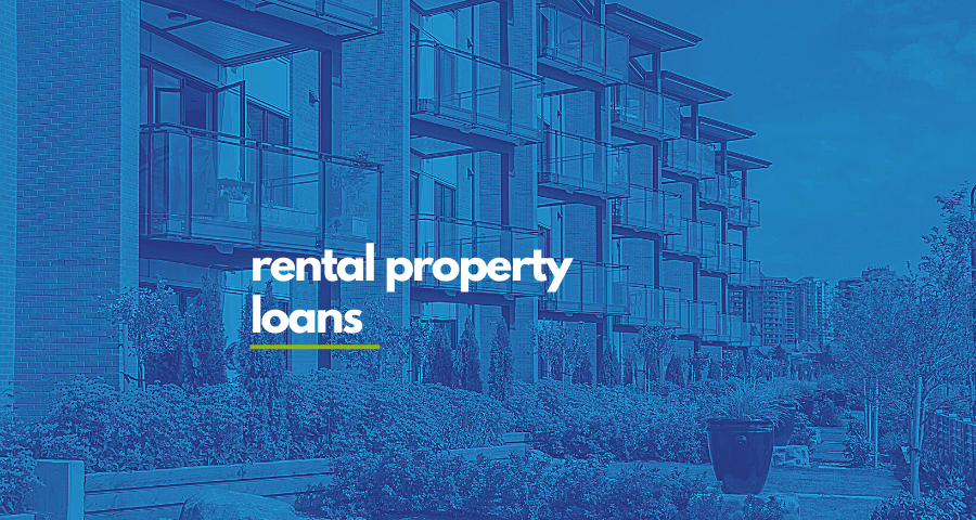 Rental property loans in MASSACHUSETTS