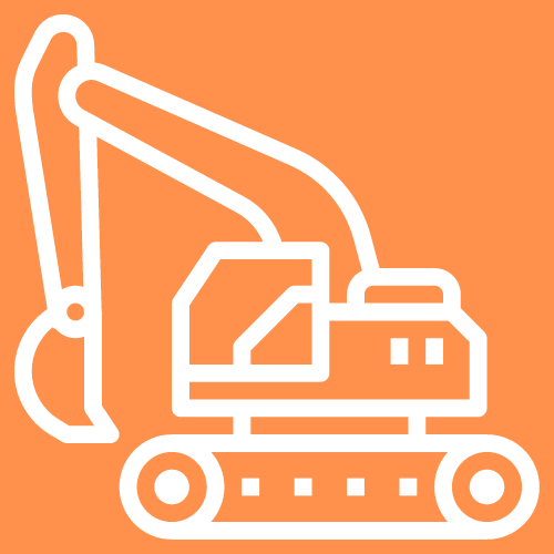 ground up construction loans in MA