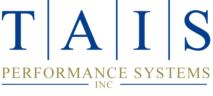 TAIS Performance Systems