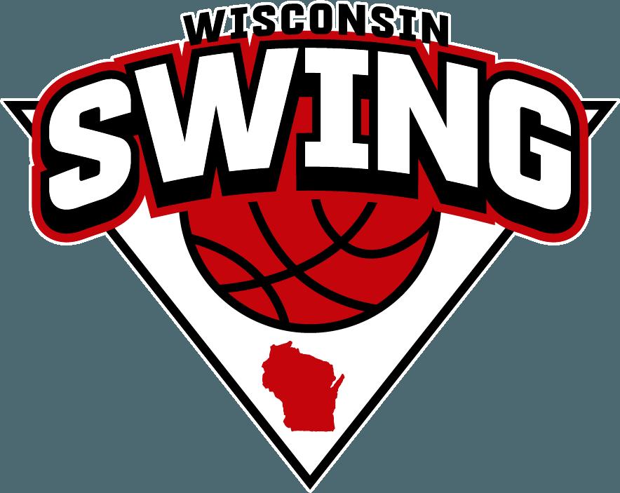Wisconsin Swing Basketball