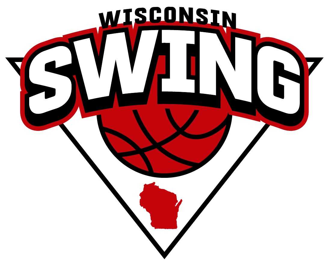 Wisconsin Swing