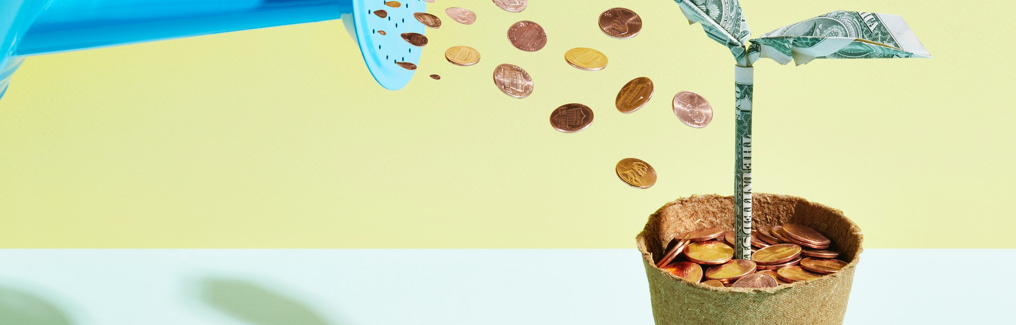 The Preeminent Guide ToFollow These 2 Financial Strategies For A Better 2021 - The ...