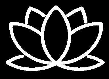 Ayurveda in Deutschland