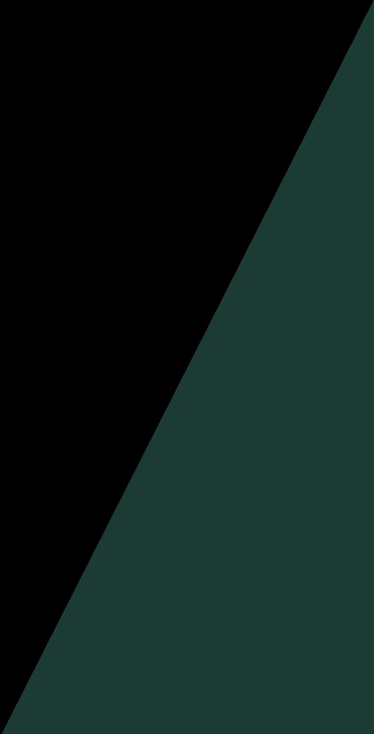 dark diagonal quotes innohack