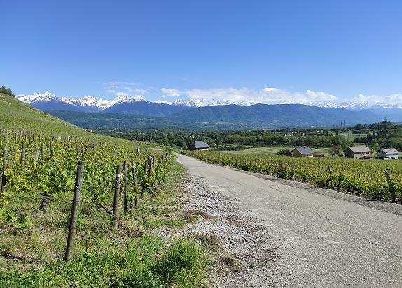 Ressourcez-vous en Savoie !