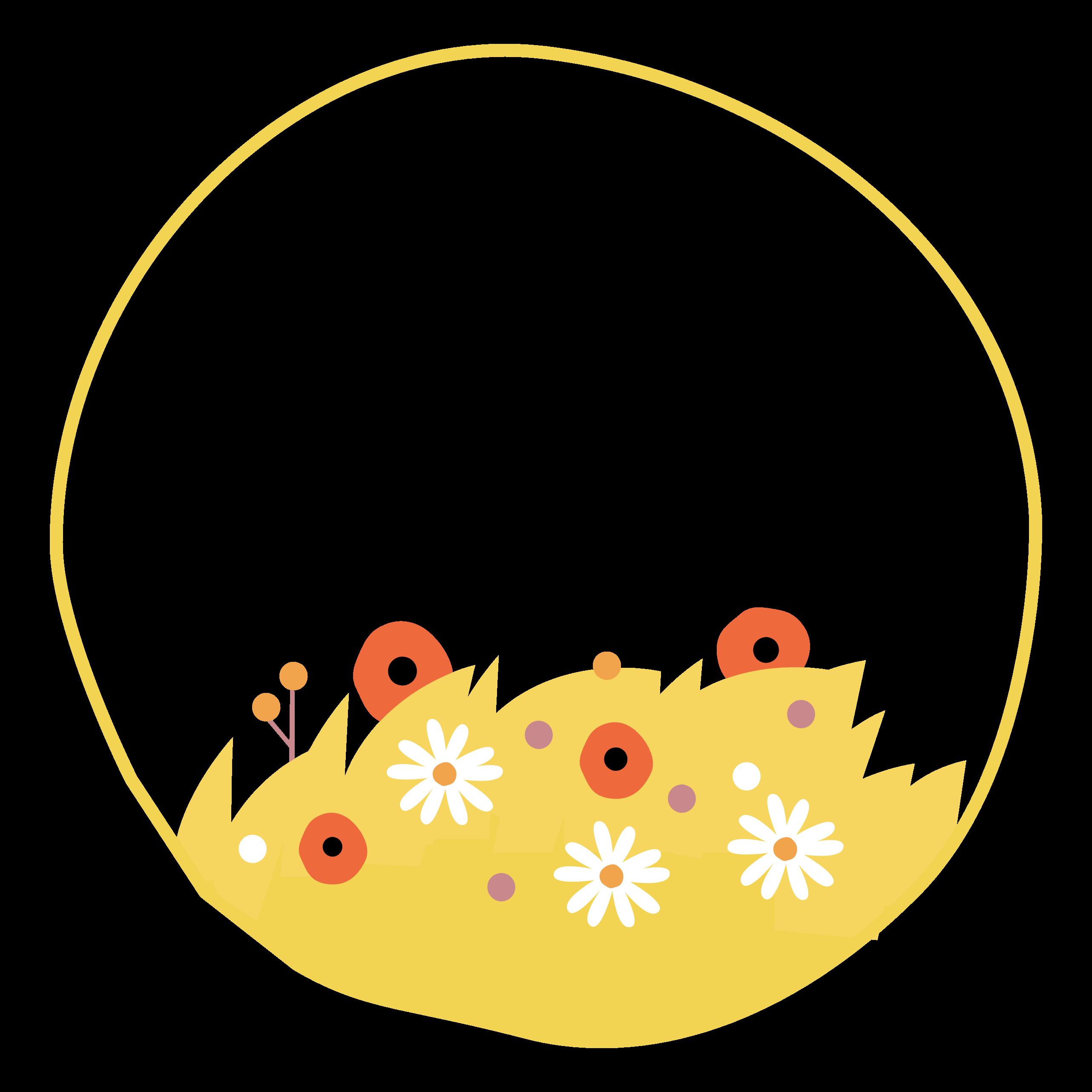 Klim Icon Biodiversität