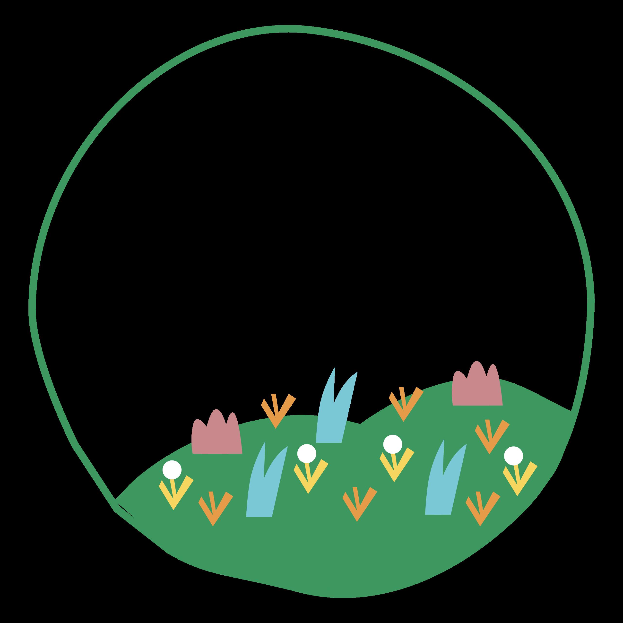 Klim Icon Bodenbedeckung