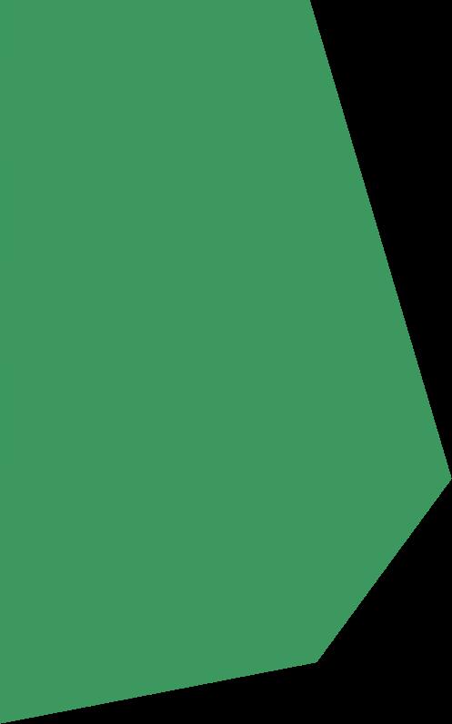 Form Grün