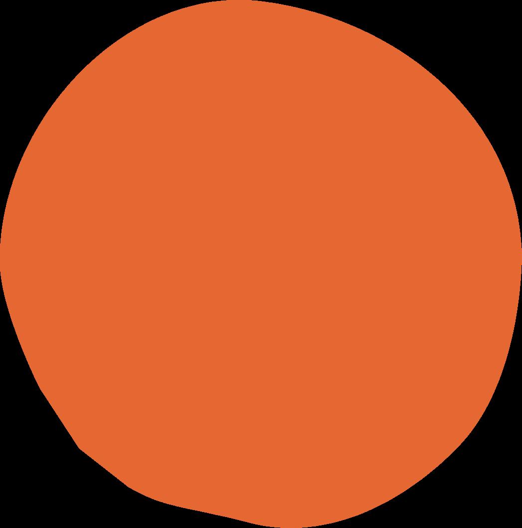 Klim Kreis Rot