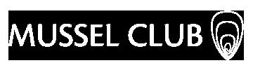 Mussel Club logo