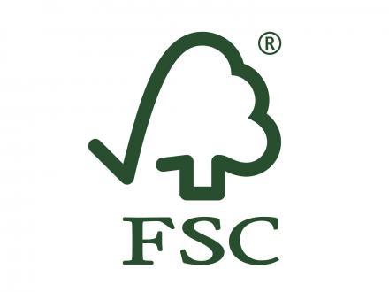 FSC International
