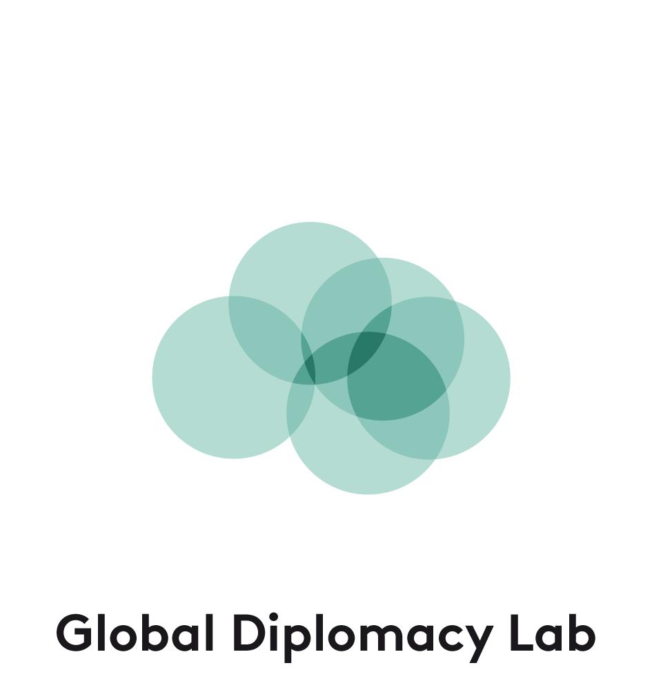 Global Diplomacy Lab