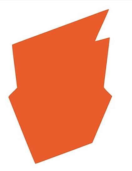 BBG icon