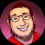 Cody Thompson Icon Blog