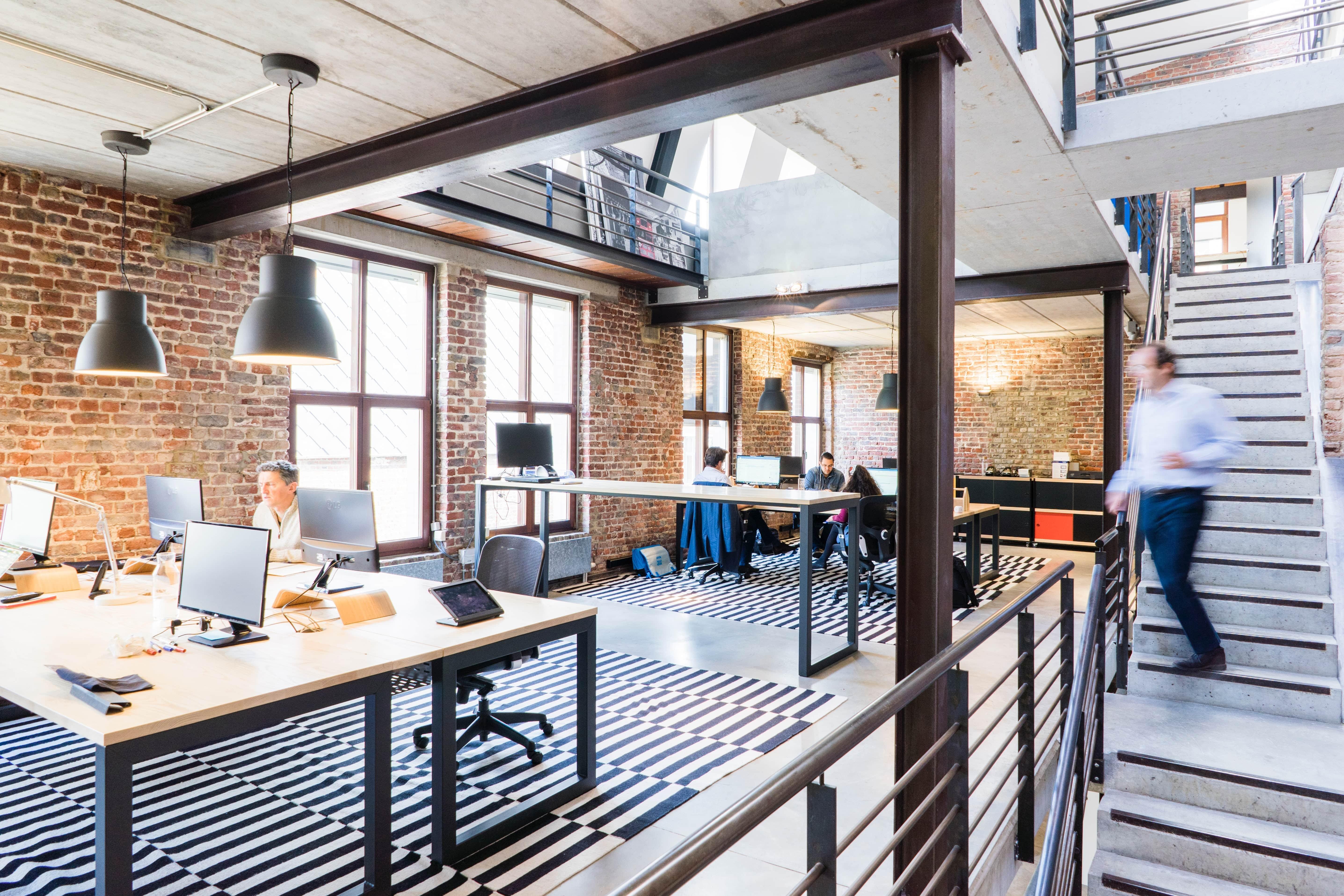 Venture Capital Office