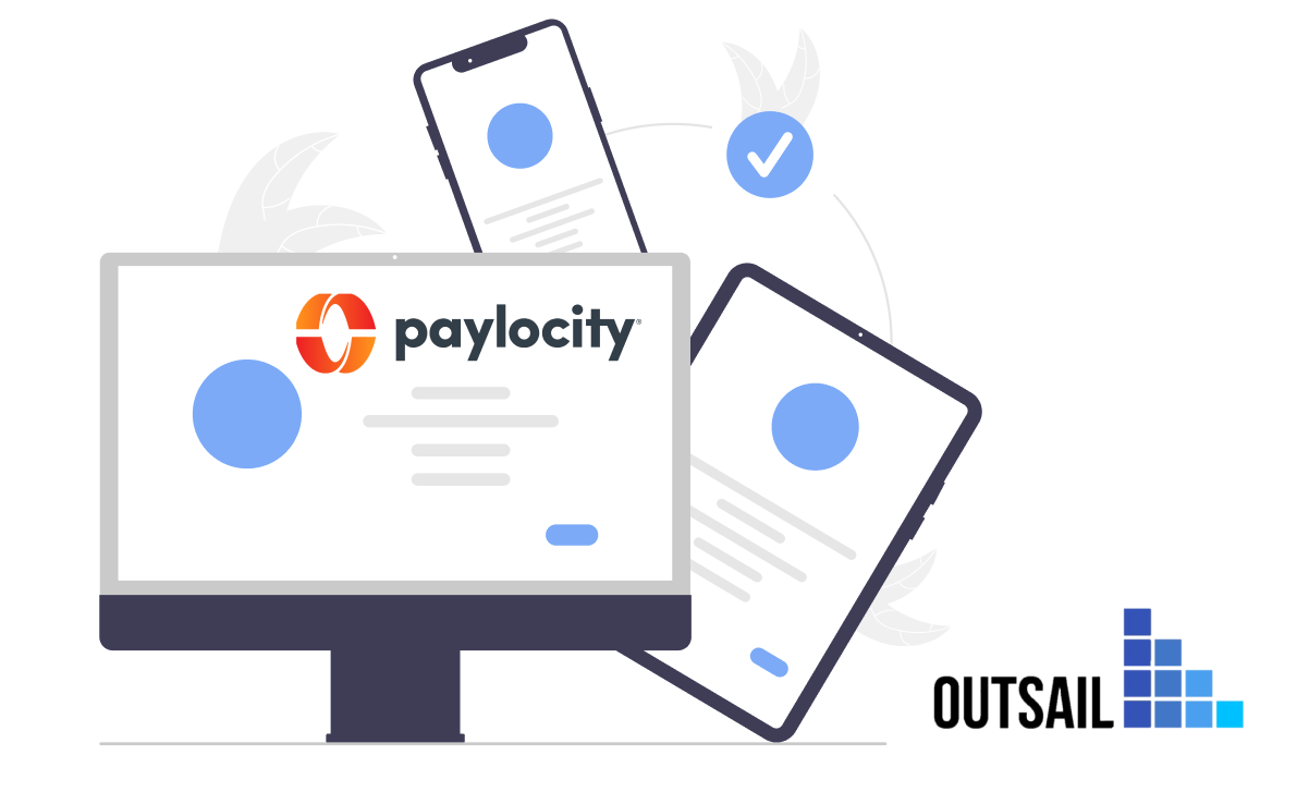 Paylocity Reviews - Pricing, Pros/Cons, User Reviews