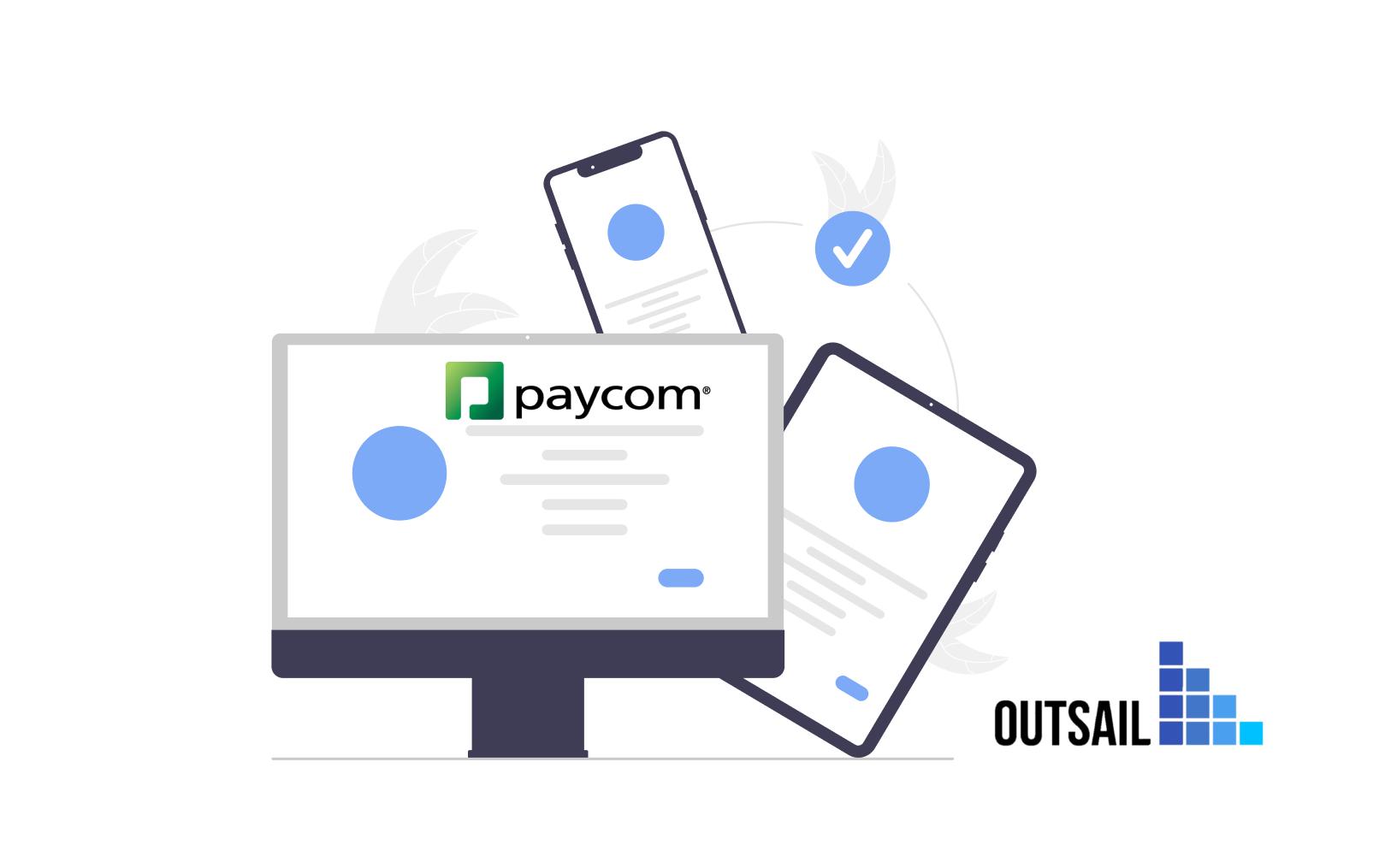 Paycom Reviews - Pricing, Pros/Cons, User Reviews